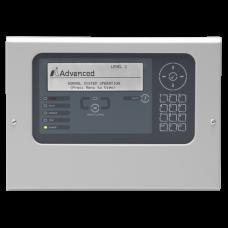 Repetidor de tela Advanced ADV-ESMX-5010