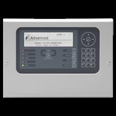 Repetidor de Control Advanced ADV-ESMX-5020