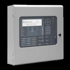 Unidade de controlo analógico Advanced a partir de 1 laço ADV-ESMX-5101V