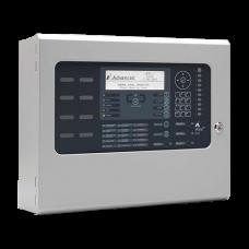 Central analógica Advanced de 2 laços ADV-ESMX-5202V
