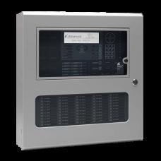 Central analógica Advanced de 2 laços extensíveis a 4 ADV-ESMX-5402V