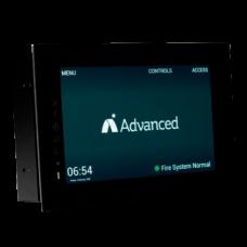 Repetidor de tela táctil Advanced ADV-TOUCH-10