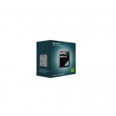 Processador AMD Atlhon II X3 460 AM3
