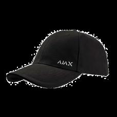 Ajax AJ-CAP-B