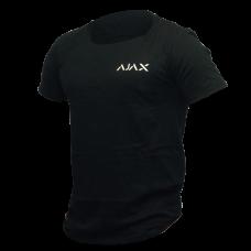 Ajax AJ-TSHIRT-M