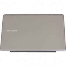 LCD COVER SAMSUNG  BA75-03717A