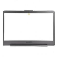 LCD BEZEL  SAMSUNG  BA75-03718B
