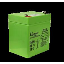 Upower BATT-1250-U