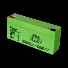 Upower BATT-6033-U