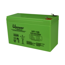 Upower BATT1270-U