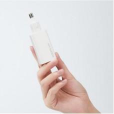 Carregador Xiomi MI Fast Charger 1*USB Type-C 65W