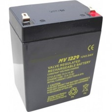 Bateria UPS 12V 2.9Ah