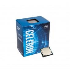 ProcessadorIntel Pentium G4520 3.6Ghz SKT 1151
