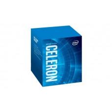 Processador Intel Pentium G5920 3.5Ghz 2Mb  SK1200