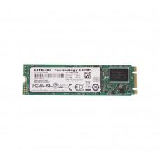 Disco SSD HP 128Gb Formado M2 2280 NVME Inl T. C.Privada