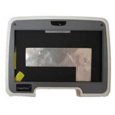 TOP COVER (CHASSIS) LCD MAGALHAES (SUBS/CLAA089)