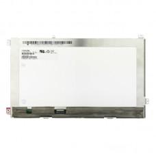 LCD TABLET ASUS TRANSFORMER T100