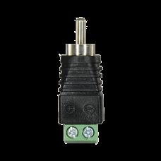 Conector SAFIRE CON295