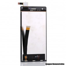 TOUCH + LCD ASSEMBLE  PANEL   PARA SMARTPHONE DG2014