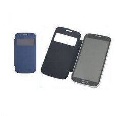 CASE  PARA SMARTPHONE DG300  - AZUL/PRETA