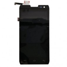 TOUCH + LCD   PARA SMARTPHONE DG700