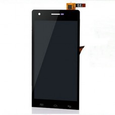 TOUCH + LCD   PARA SMARTPHONE DG850