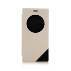 CASE PARA SMARTPHONE DOOGEE  MINI - F1  - WHITE