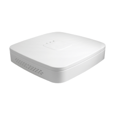 Videogravador digital HDCVI DHI-HCVR5104C-V2