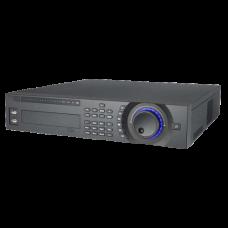 Videogravador digital HDCVI DHI-HCVR5404L-V2