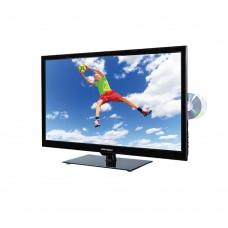 Televisão Led com Leitor DVD Dmtech 29