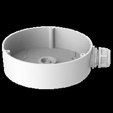 Caixa de conexões DS-1280ZJ-DM45