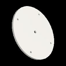 Adaptador para tripé DS-2909ZJ