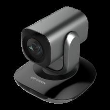 Concebido para videoconferência DS-U102