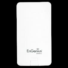Ligações sem fio EnGenius ENS500-AC
