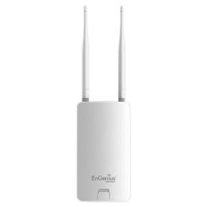 Ligações sem fio EnGenius ENS500EXT-AC