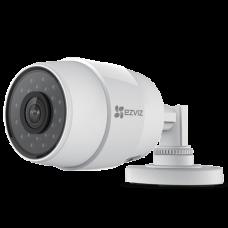 Câmera IP Ezviz Wifi EZ-C3C