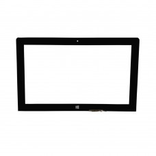 TOUCH TABLET GOCLEVER INSIGNIA 1160 WIN
