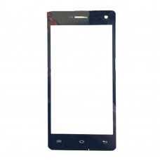 TOUCH SMARTPHONE GOCLEVER QUANTUM 2 500 LITE