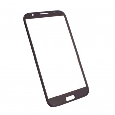 TOUCH SMARTPHONE GOCLEVER QUANTUM 3 500