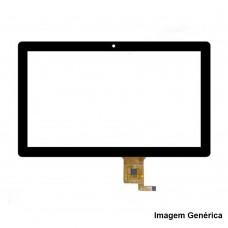Touch Tablet  GO-CLEVER  Quantum2 1010 Lite