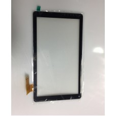Touch Tablet GoClever Quantum 3 1010 Lite