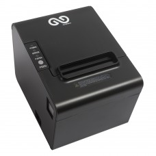 Impressora Talões Go-Infinity 80MM USB+Ethernet+Serie