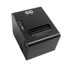 IMPRESSORA TALOES GO-INFINITY (USB+RS232+ETHERNET) TERMICA 80MM