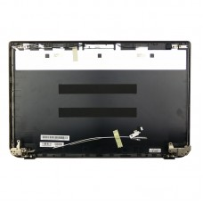 SPARE PARTS TOSHIBA L50-A-111 LCD BACKCOVER C/HINGES