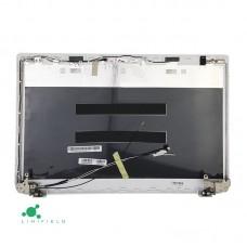 LCD COVER PORTATIL TOSHIBA  H000056050