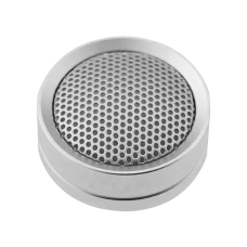 Microfono de marca HAP120
