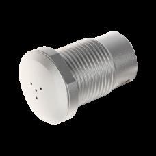 Microfono de marca HAP120-V