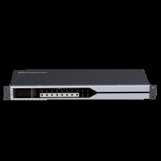 Multiplicador de sinal HDMI HDMI-MATRIX-8X8-4K