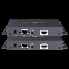 Multiplicador de sinal HDMI HDMI-MATRIX-PRO