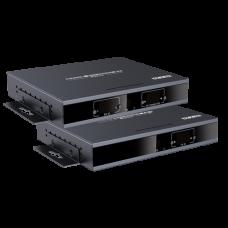 Multiplicador de sinal HDMI HDMI-MATRIX-PRO-4K